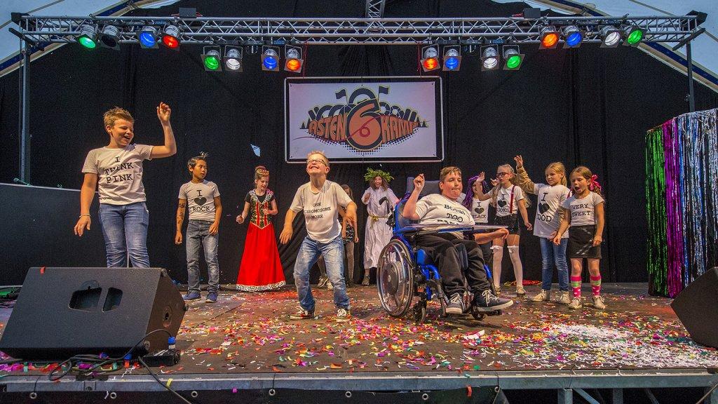 Zeskamp 2016 - Foto's Siris.nl - Rob Fritsen (10)