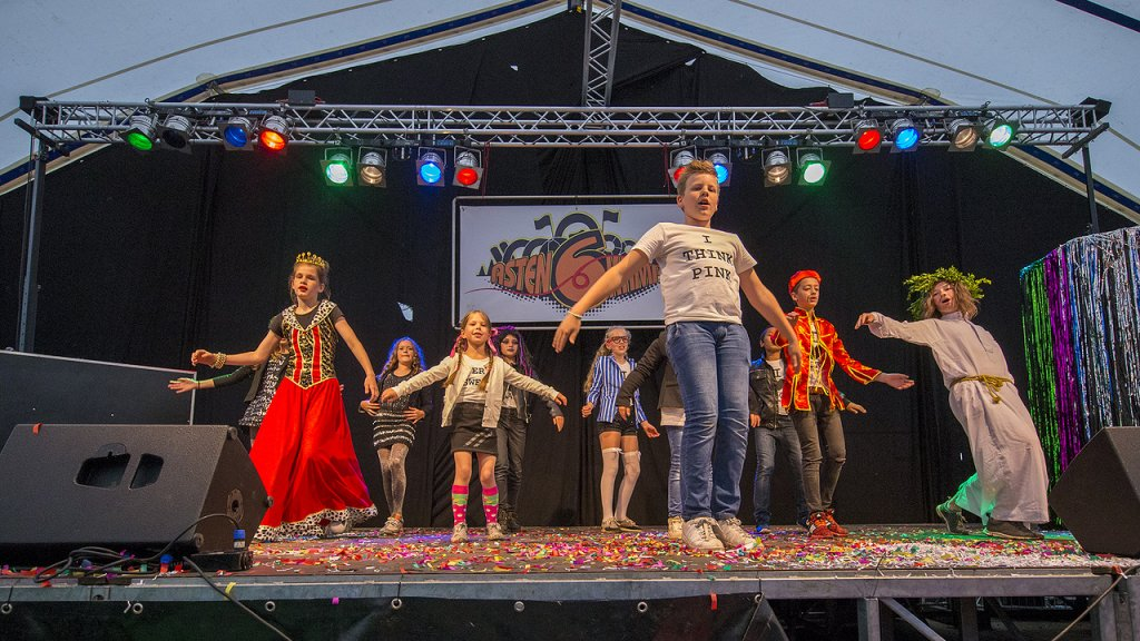 Zeskamp 2016 - Foto's Siris.nl - Rob Fritsen (11)