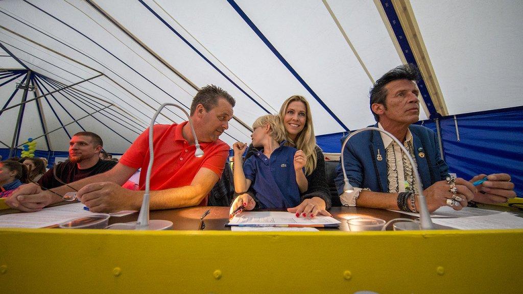 Zeskamp 2016 - Foto's Siris.nl - Rob Fritsen (12)