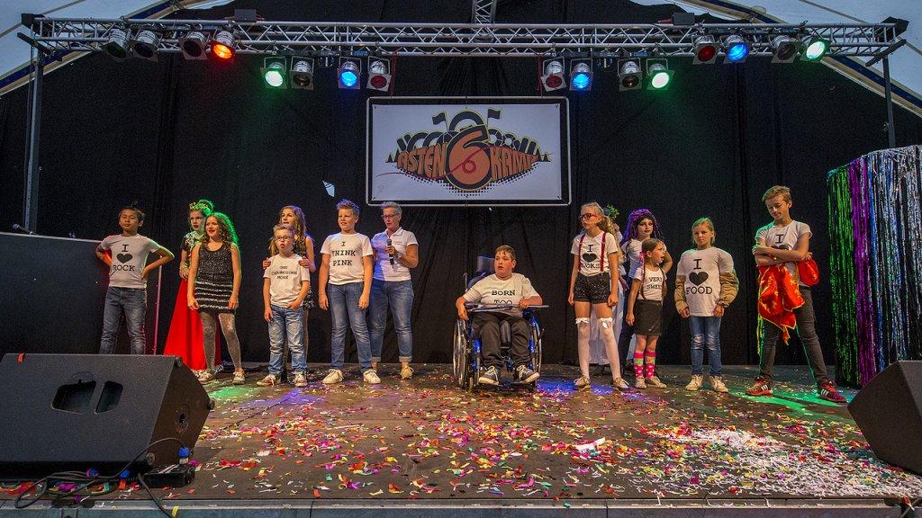 Zeskamp 2016 - Foto's Siris.nl - Rob Fritsen (8)