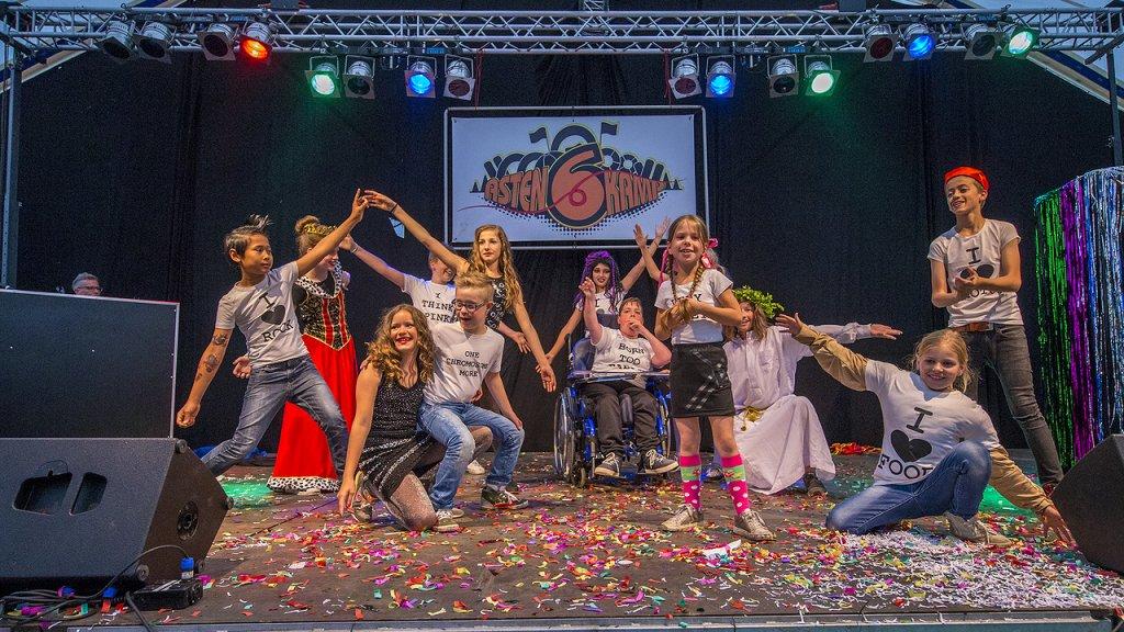 Zeskamp 2016 - Foto's Siris.nl - Rob Fritsen (9)