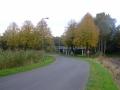 herfst-viaduct-voordeldonk