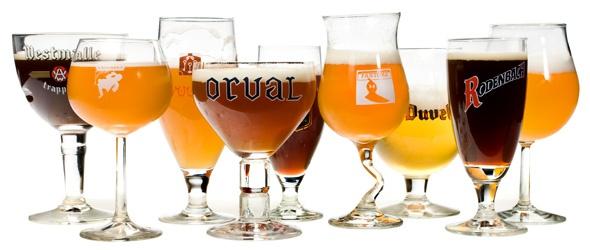 Bierproeverij @ De Kantine Pub&Grill | Asten | Noord-Brabant | Nederland