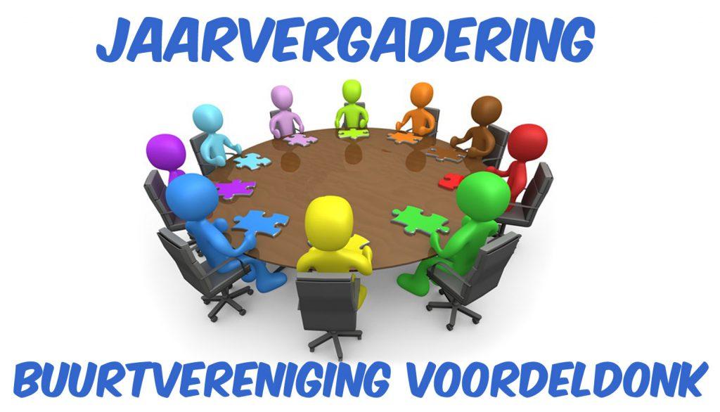 Jaarvergadering 27 maart (nog onder voorbehoud) @ Wordt nog bekend gemaakt... | Asten | Noord-Brabant | Nederland
