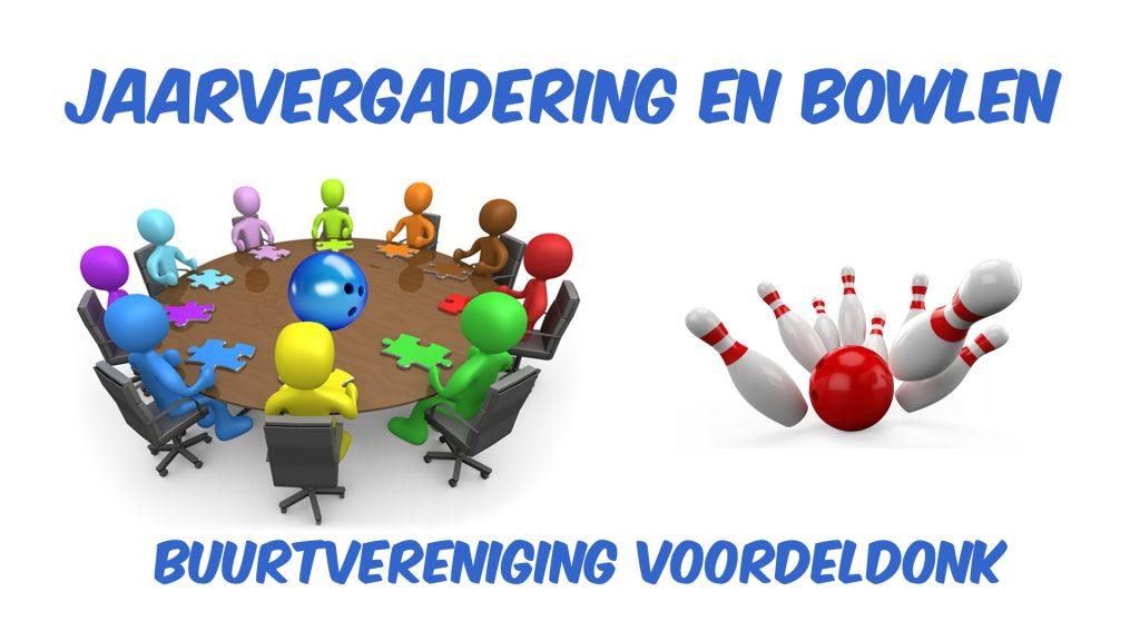 Jaarvergadering definitief op 28 maart @ Het wapen van Asten | Asten | Noord-Brabant | Nederland