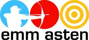 Logo EMM Asten