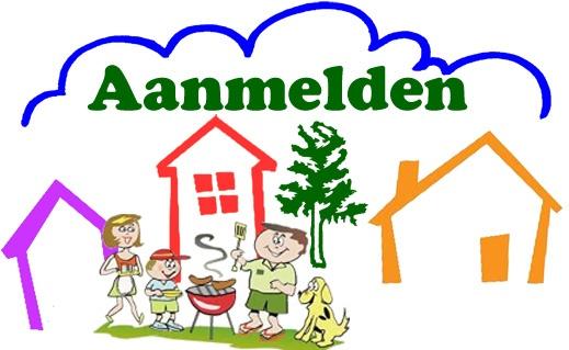 Buurtbarbecue Buurt Voordeldonk @ Basisschool Voordeldonk | Asten | Noord-Brabant | Nederland