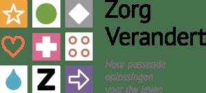 logo-zorg-verandert