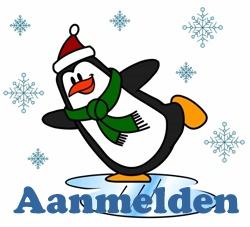 Schaatsen met de buurt op 3 januari 2020 @ IJssportcentrum Eindhoven | Eindhoven | Noord-Brabant | Nederland
