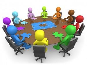Jaarvergadering (Datum nog onder voorbehoud!) @ Wordt tzt bekend gemaakt | Asten | Noord-Brabant | Nederland